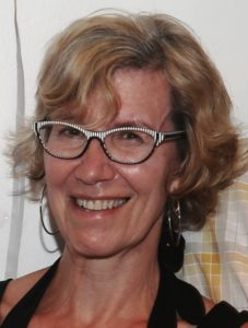 Carole B