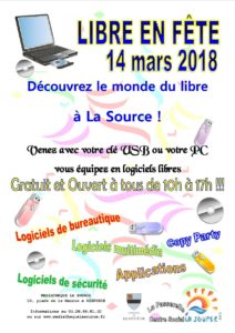 2018-03-14-libre-en-fete-Rexpoede