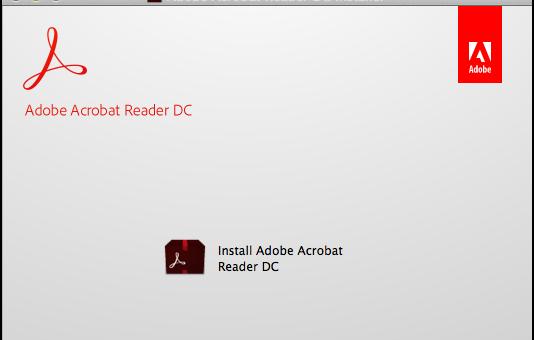 Découvrez tout ce que vous pouvez faire avec Acrobat Reader DC.