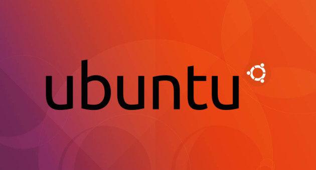 Ubuntu 18.04 LTS : le castor bionique débarque !