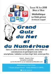 2018-06-16-Grand Quiz du Net et du Numérique
