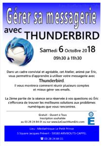 2018-10-06-thunderbird
