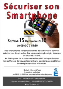 2018-12-15-Securiser son Smartphone
