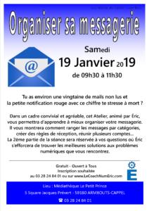 2019-01-19-organiser-sa-messagerie