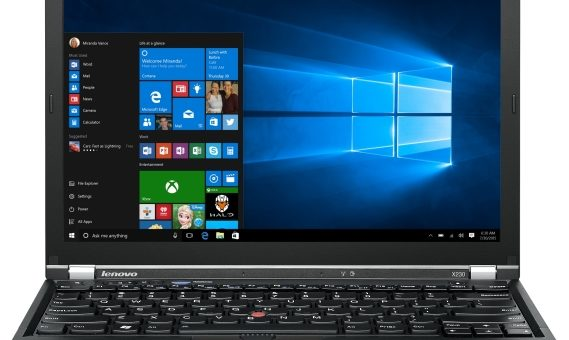 Comment mettre à niveau Windows 7 vers Windows 10 gratuitement