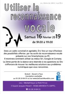 2019-02-16-Utiliser-la-reconnaissance-vocale