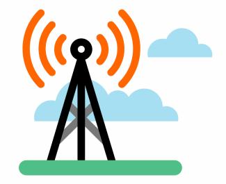 Comment améliorer sa connexion Internet fixe ? Quelques astuces pour augmenter son débit Internet – FrAndroid