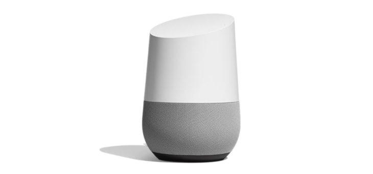 Amazon Echo, Apple HomePod, Google Home… que demander à votre assistant connecté ? – Tech – Numerama