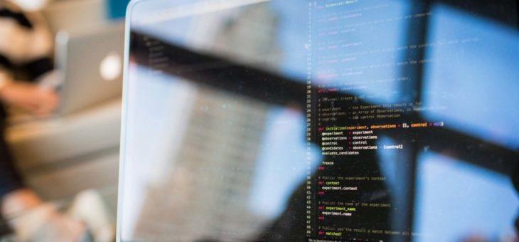 Quels sont les logiciels libres que l'État conseille en 2019 ? – Tech – Numerama