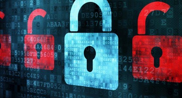 Gmail, Yahoo et Outlook adoptent de nouveaux protocoles d'e-mails pour lutter contre les pirates