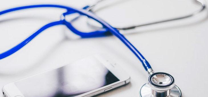 5 applis santé pour vous aider à vous sentir mieux – CNET France