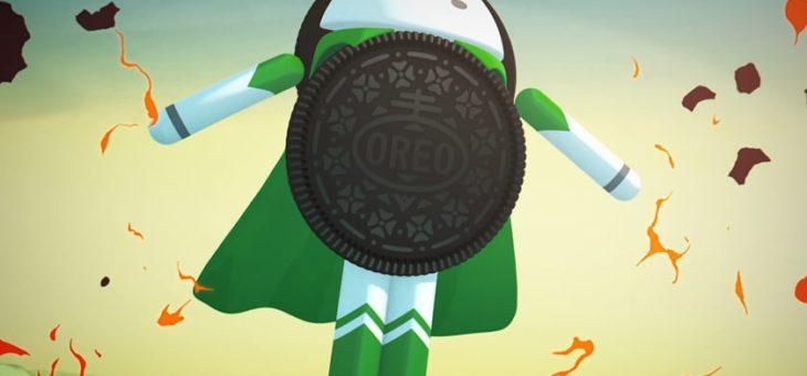 Mais d'où vient Android ? Chronique d'une trépidante histoire – FrAndroid