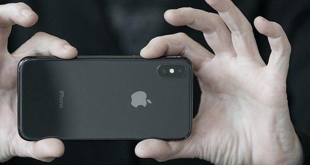 6 astuces pour augmenter l'autonomie d'un iPhone sous iOS 13