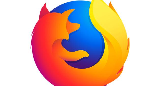 Comment désactiver les demandes de notifications Web sur Firefox