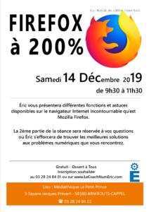 2019-12-14-Firefox à 200pourcent
