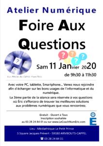 2020-01-11-FAQ