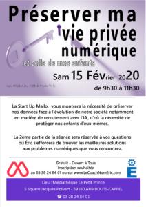 2020-02-15-préserver vie privée