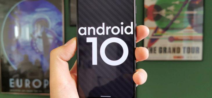 Les meilleures applications Android/iOS de time tracking pour le télétravail | NextPit