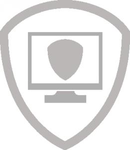 | Notre vie privée est en danger : agissons maintenant !