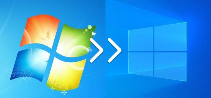 Les 12 raccourcis Windows 10 à connaître par cœur pour maîtriser son ordinateur