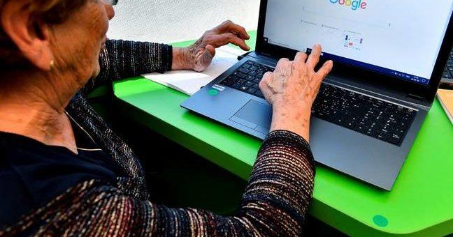 La Poste déploie l'Identité Numérique, un service pour se connecter à 700 services avec un identifiant unique