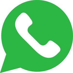Passer des appels vidéo en groupe avec WhatsApp – Comment Ça Marche