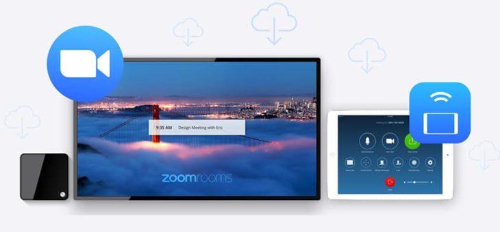 Windows 10 : Zoom est victime d'une énorme faille de sécurité, voici comment la corriger