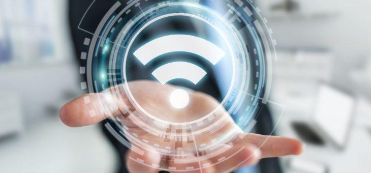 Le Wi-Fi va bientôt connaître sa plus importante évolution depuis 20 ans