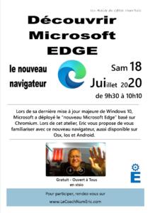 2020-07-18-edge