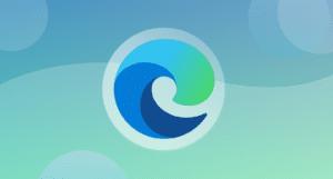 Changer le moteur de recherche par défaut sur Edge – SOSPC