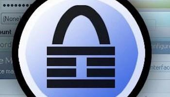 Tout savoir sur KeePass, le logiciel de gestion de mots de passe – Korben
