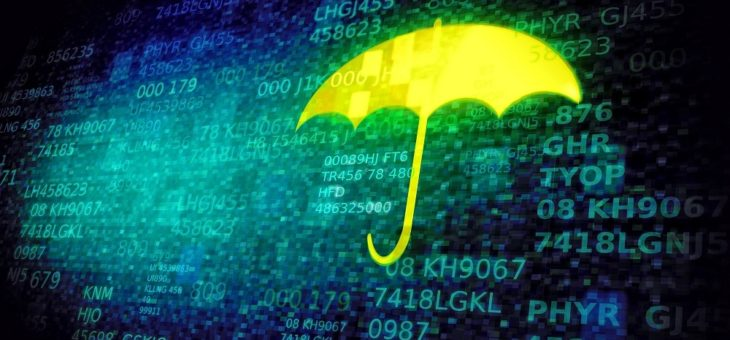 3 conseils pour retenir un mot de passe sécurisé différent par site