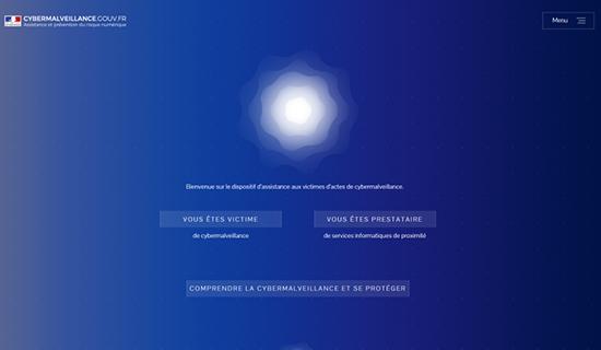 Piratage : bénéficiez d'un accompagnement sur-mesure avec cybermalveillance.gouv.fr | economie.gouv.fr