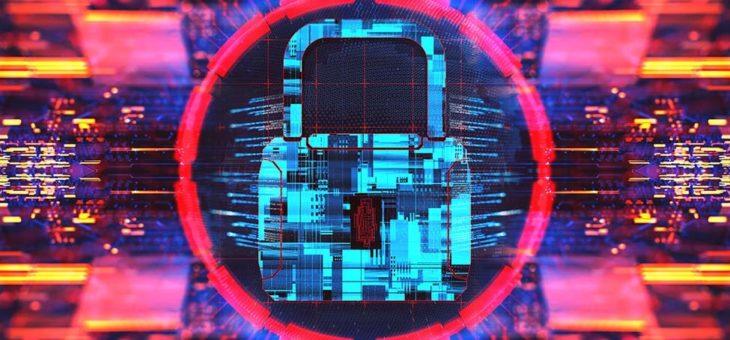 Cybersécurité | CNIL