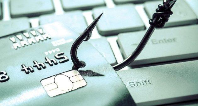 Phishing : nos conseils pour détecter les e-mails frauduleux et éviter les problèmes