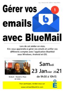 2021-01-23-Gérer vos emails avec BlueMail