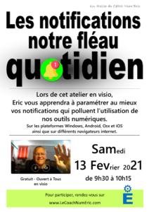 2021-02-13-Gérer-les-notifications