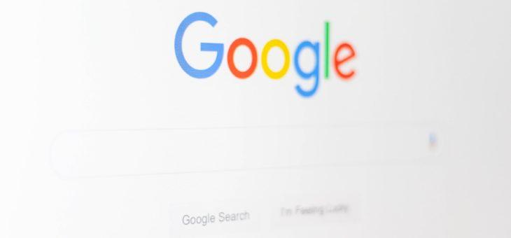 34 raccourcis incontournables pour maîtriser Google Chrome