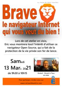 2021-03-13-Navigateur-Brave