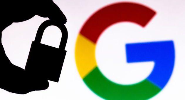 Comment sécuriser votre compte Google et le protéger d'éventuelles attaques – ZDNet