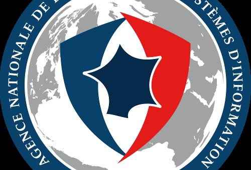 La cybersécurité pour les TPE/PME en douze questions | Agence nationale de la sécurité des systèmes d'information