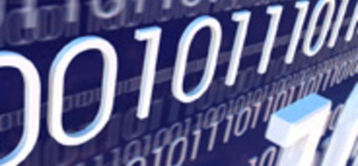 Sauvegarde PC et Mac: Comment protéger vos données contre les catastrophes? – ZDNet