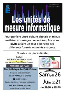2020-06-26-Unités de mesure informatique
