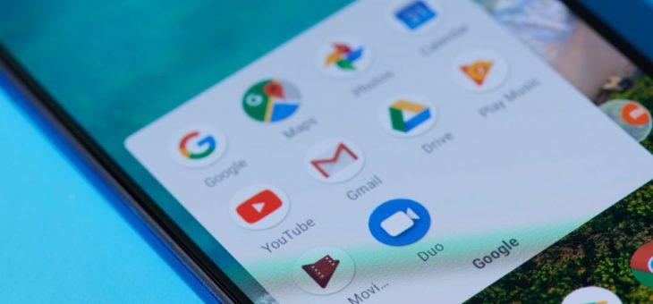 Certaines applications Android plantent : comment résoudre le problème – BDM