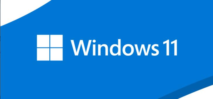 Vous pouvez éviter les sollicitations de votre PC avec l'assistant de concentration de Windows 10