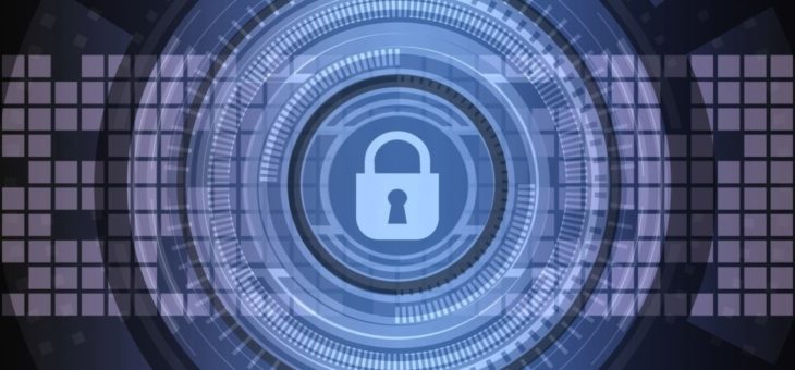 Dix mesures essentielles pour assurer votre sécurité numérique