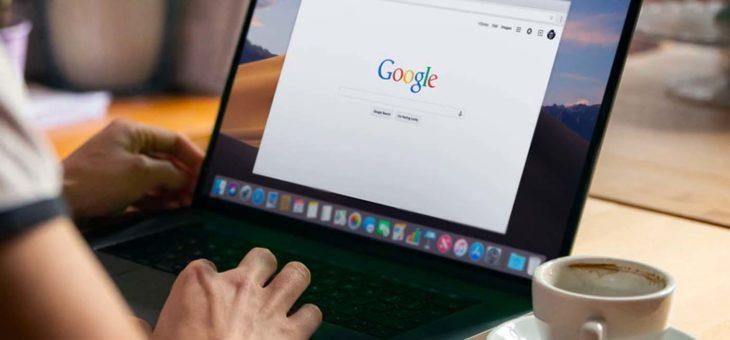 Comment mettre Google Chrome à jour