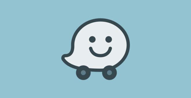 Waze : 11 trucs et astuces que tout le monde devrait connaître (et utiliser)