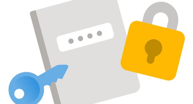 Vous pouvez désormais vous connecter à vos comptes Microsoft sans mot de passe